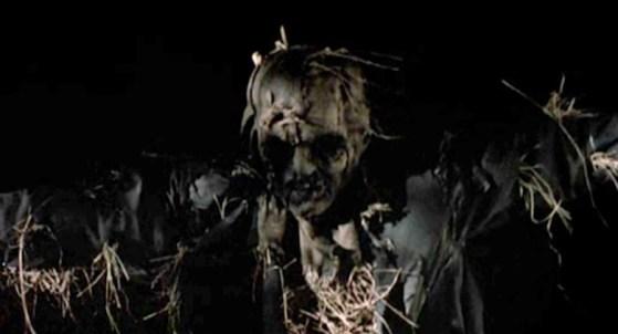 scarecrows 2