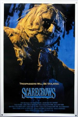 Scarecrows_onesheet-