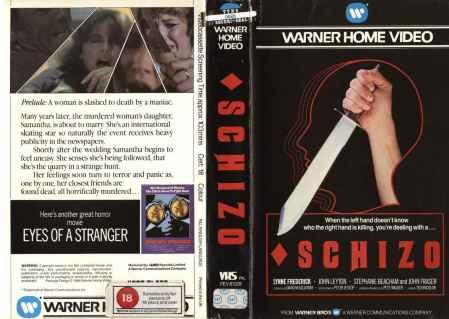 schizo3