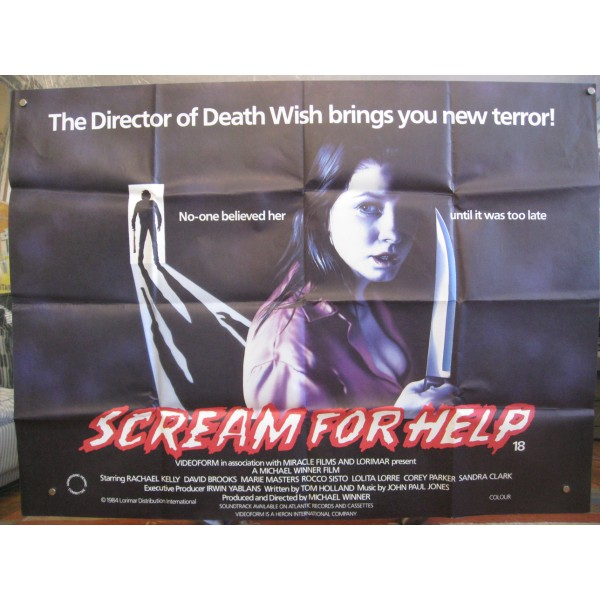 scream-for-help-1984