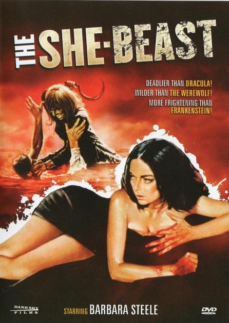 She-Beast__The___Sister_Of_Satan__The_(1966)