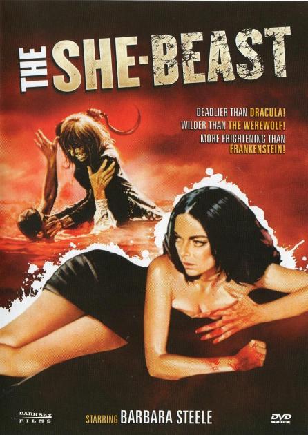 She-Beast__The___Sister_Of_Satan__The_(1966)