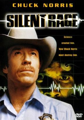 silent rage 2