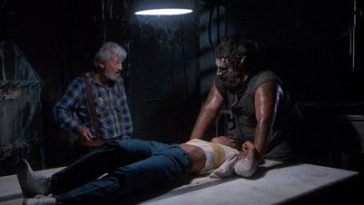 slaughterhouse-1987-backwoods-horror-movie-rick-roessler-5