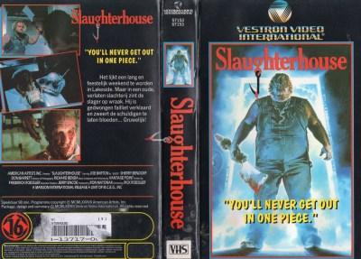 slaughterhouse-vestron-video-vhs-sleeve