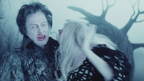 sleepy hollow walken