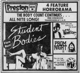 student-bodies-the-warriors-prom-night-my-bloody-valentine