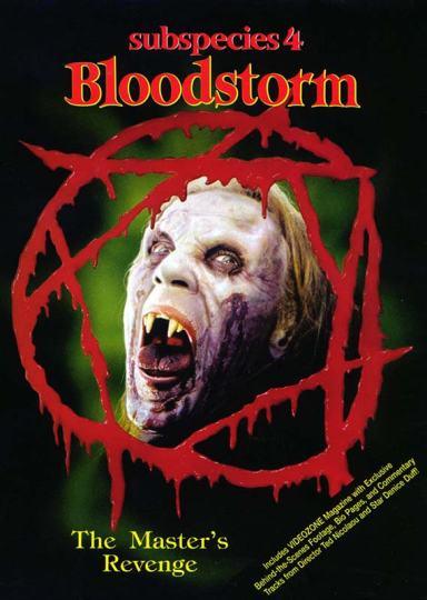 -subspecies-4_-bloodstorm-artwork