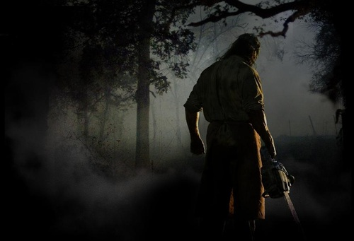 texas chainsaw the beginning 3