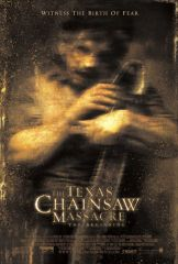texas_chainsaw_massacre_the_beginning_ver2