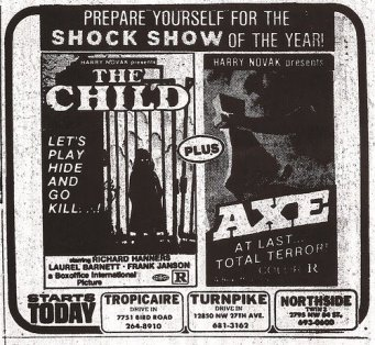The-Child-Axe-ad-mat