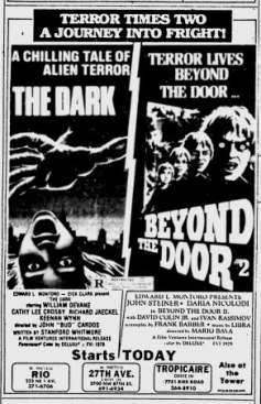 The-Dark-Beyond-the-Door-2-ad-mat