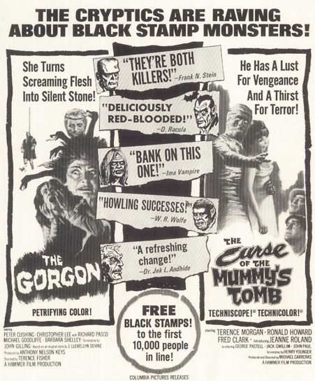 The-Gorgon-Curse-of-the-Mummy's-Tomb