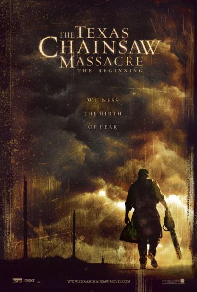 the-texas-chainsaw-massacre-prequel1
