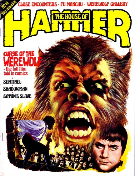 The_House_of_Hammer_10_cover