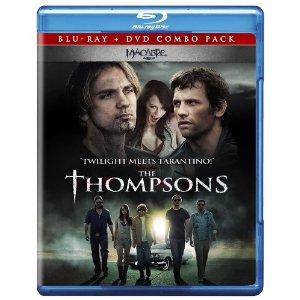 thompsons blu