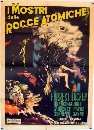 Trollenberg-Terror-Italian-poster