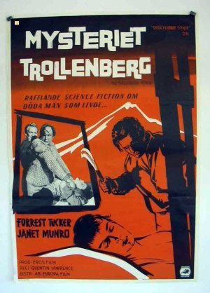 Trollenberg-Terror-Swedish-poster