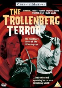 trollenberg terror uk dvd