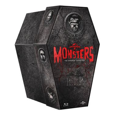 Universal-monsters-essential-collection-coffin-blu-ray