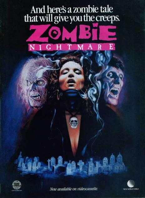 zombie-nightmare-movie-poster-1986-1020514386