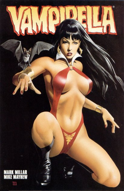 600full-vampirella--nowheresville-cover