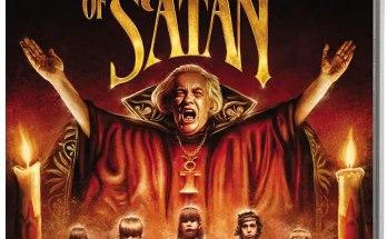 The-Brotherhood-of-Satan-movie-film-Blu-ray-Arrow-Video-review-reviews