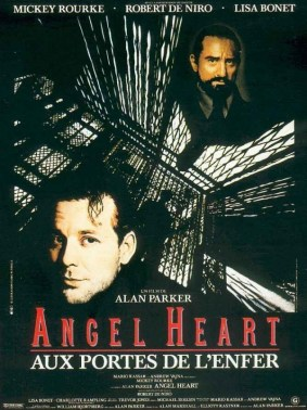 -angel-heart-poster
