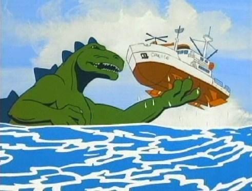 Animated_Godzilla