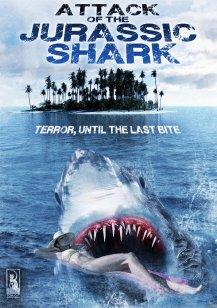 Attack-of-the-Jurassic-Shark
