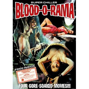 blood-o-rama
