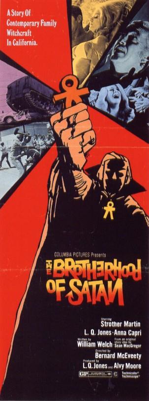 brotherhood%20of%20satan%20poster