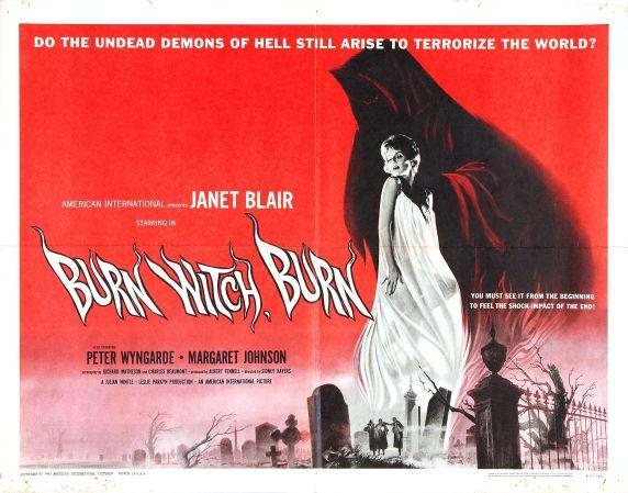 burn_witch_burn_poster_02