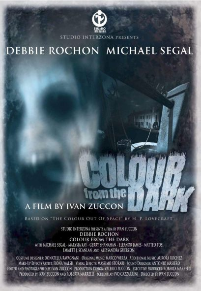 colour-from-the-dark2