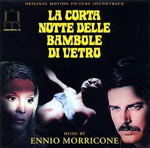 Corta_notte_della_bambole_CDST313
