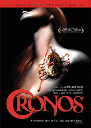 cronos_01
