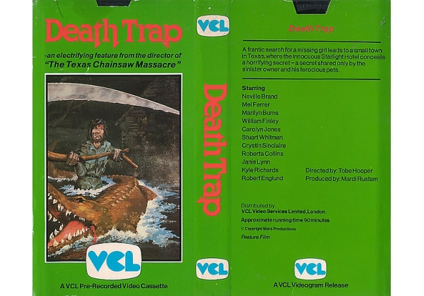 death-trap-123l