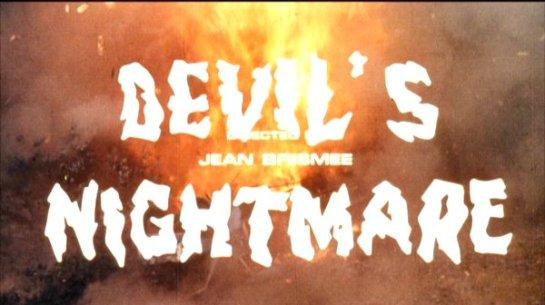 devilsnightmaread1ey9.4034