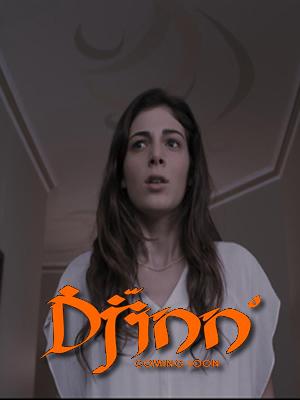 djinn-1
