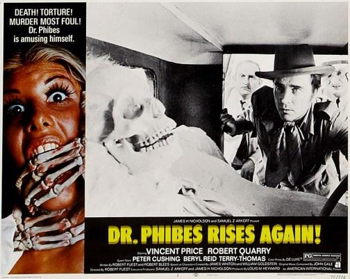 dr phibes rises again quarry