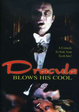 Dracula-Blows-His-Cool-DVD