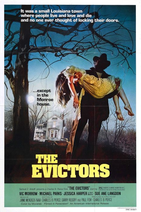 evictors_poster_01