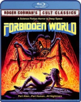 forbidden_world-blu-ray-238x300