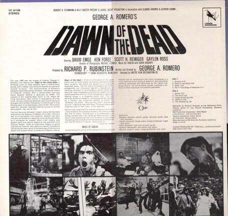 goblin-dawn-of-the-dead-back-sleeve