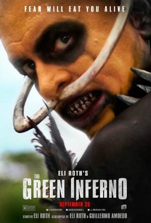 green_inferno_poster-300-thumb-300xauto-57372
