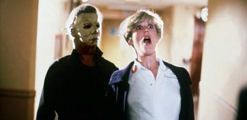 Halloween-II-1981