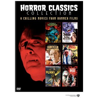 hammer-horror-classics-collection-dvd_