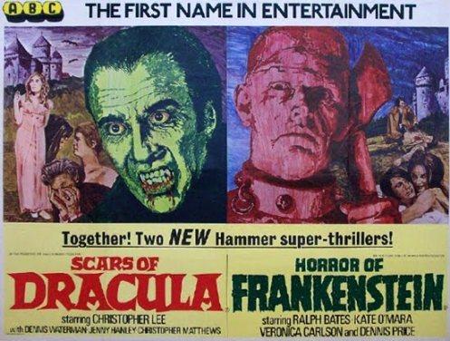 Hammer_Frankenstein6