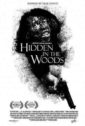 Hidden-in-the-Woods-2012-movie-poster