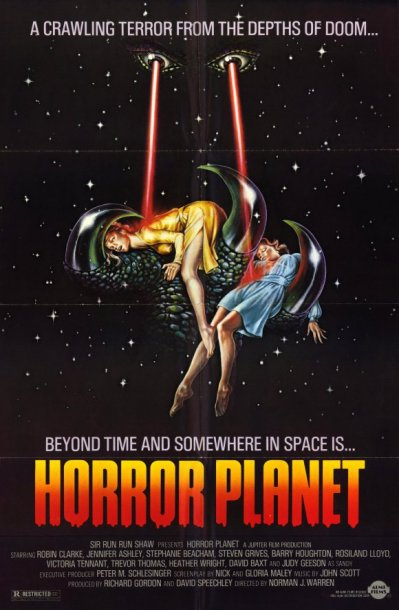 horror-planet-movie-poster-1982-1020203982